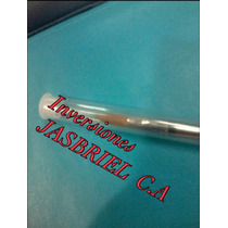 Pincel Original My Petrry Nails Ideal Para Tus Uñas