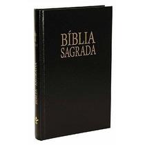 Bíblia Sagrada Para Evangelização - Ntlh - Capa Dura