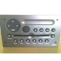 Arquivo Codigo Rádio Gm Cdp2500