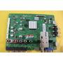 Philips 40pfl3606d 32pfl3606/78 32pfl3406d S310610816411