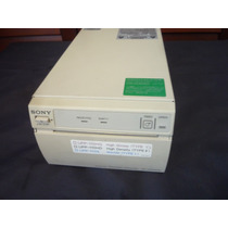 Impresora Termica Video Printer Sony Up D895md Digital Usb