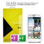 Protector Pantalla Vidrio Templado Huawei G610 Glass 100%