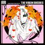 Air - The Virgin Suicides (vinilo)