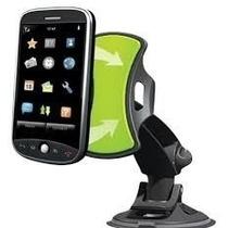 Soporte Universal Gripgo Grip Go Para Telefono Celular Gps