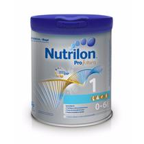 Nutrilon Profutura 1 Lata X 400 G.