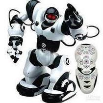 Wowwee Robot Robosapien Juguete Niño Control Remoto
