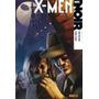 Livro X-men Noir Fred Van Lente & Dennis Calero