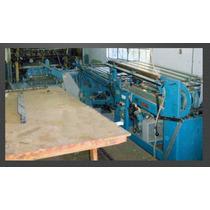 Remato!! Baumfolder 26x40 Dobladora - Maquinaria Imprenta