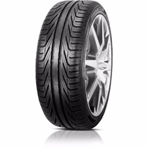 Pneu 205/55 R16 Pirelli Phantom Civic Corolla Golf Focus