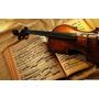 Partituras, Arreglos Musicales,tablaturas De Todo Tipo