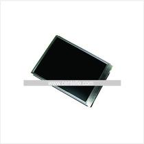 Refacciones Handheld Symbol Motorola