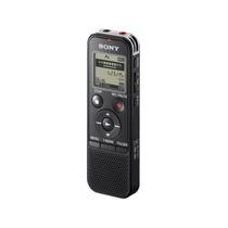 Sony Px440 Gravador De Voz Digital Px 440 4gb Memória