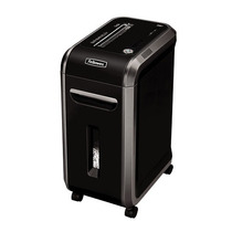 Fellowes Destructora De Papel Mod 99ci Fellowe