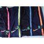 Kit 10 Bermudas Nike Shorts Calção Treino Frete Grátis