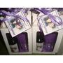 50 Kits Mini Vinho Com 2 Tacinhas + Caixinha + Laço + Arte