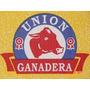 Combo Hamburguesas Union Ganadera X40 Gigantes-