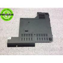 Carcasa Tapa Inferior Lenovo G470 G475 Ap0gl000b10 Cover