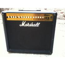 Amplificador Marshall Mg 100dfx 100w Canje Envio Tarjetas!