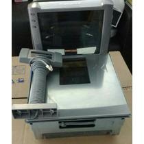 Bascula-scanner Magellan 9500 Uso Computadora Y Envío Gratis
