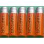 Bateria Pila Recargables Doble Aa 2500mah 1.2v