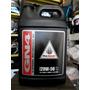 Aceite Honda Gn4 Galon 3,78 Lt 20w50 4t Mineral Centro Motos