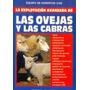 La Explotación Avanzada De Las Ovejas Y Las Cabras- Varios