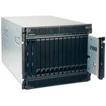 Servidor Ibm Blade H Series 14 Cpu 2x Sixcore 3.4gh 96gb Ram
