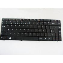 Teclado Semp Toshiba V092328br3 82b382-x96005 Mp-07g38pa-360