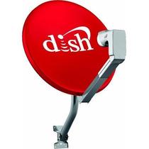 Antenas Dish Nuevas(envió Gratis)