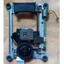 Mecanismo De Lector, Motor Y Flex, Ps2: Series 7xxxx Y 9xxxx