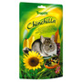 Alimento Completo Para Chinchillas Premium Tropifit 1.5 Kilo<br><strong class='ch-price reputation-tooltip-price'>$ 11.500</strong>