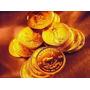 Archeage Server - Ollo - 1000 Gold