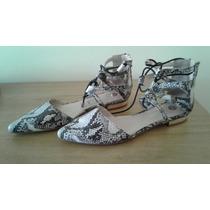 Zapatos Importados River Island