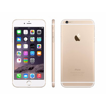 Display Iphone 6 Plus Blanco/negro Puebla