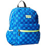 Morral Multi Big Boys