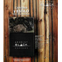 Perfume Absolut Black - Candela