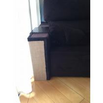 Arranhador De Gato E Protetor De Sofa -preço Setembro