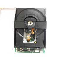Unidade Optica Dvd 703 Philips (090-0703)