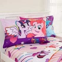 Sábanas Mi Pequeño Pony My Little Pony Originales Modelos