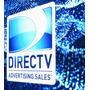 Instalador Directv Prepago,tecnico Tda Tv Publica.cable.wifi