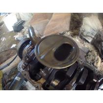 Pescador Do Oleo Motor Zetec1.8 16v Mondeo Focus Escort
