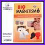 Libro : Biomagnetismo En La Salud Kinesiología Imanes