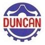 Bomba De Aceite Perkins 4-203 Potenciado Duncan