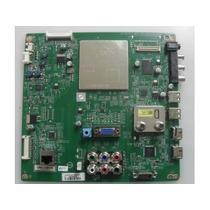 Placa Principal Tv Lcd Philips 32pfl4017g