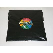 Pink Floyd - Wish You Were Here Replica Vinyl