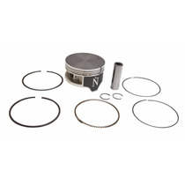 Honda Rancher 350cc 99-06 Kit Piston Completo Namura 78.46mm