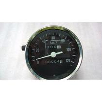Velocimetro Suzuki Intruder 125 - Marca Audax