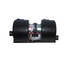 Motor De Climatizador Yaccuzzi 12 O 24v Motor De Turboclima