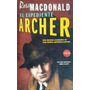 Ross Macdonald El Expediente Archer