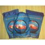 Bolso Tipo Tula Personalizado, Cotillon 30 X 20 Cm